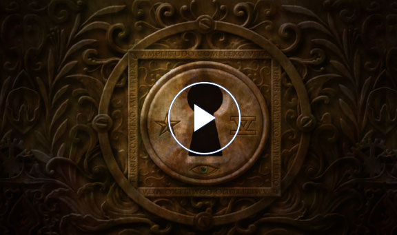 keyhole_image_video1